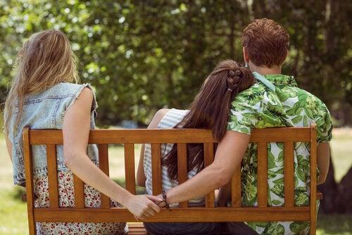 5 heridas emocionales de la infancia que persisten en la adultez.