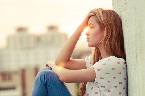 ¿Por qué suceden los abortos espontáneos recurrentes?