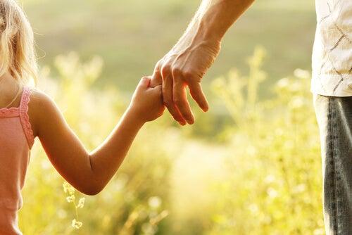 ¿Cómo cultivar la autoaceptación en los niños?