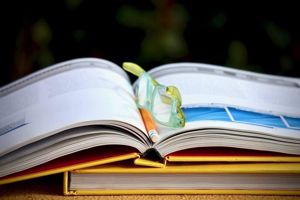 Cómo enseñar a un niño a estudiar solo.