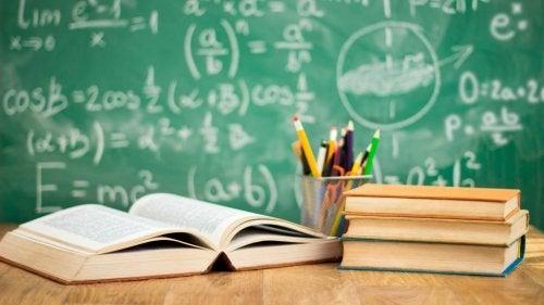 10 libros para docentes