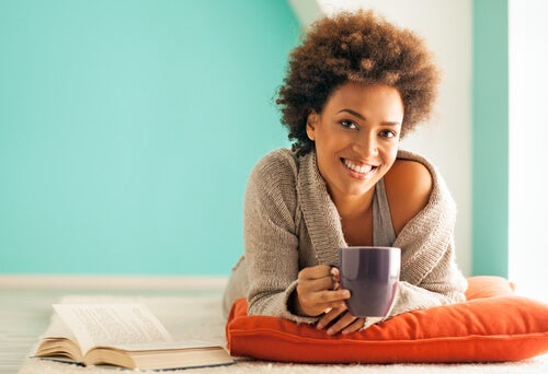 Los síntomas de la ovulación más comunes