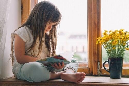 Los problemas de lectura en niñospueden ser muy frustrantes, pero se pueden superar.