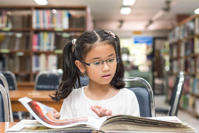 La pedagogía sistémica: definición, características y beneficios