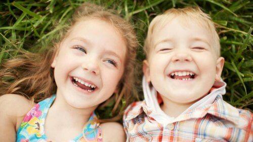 Hay planes para Semana Santa con niños para todos los gustos.