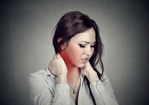 Fibromialgia y embarazo