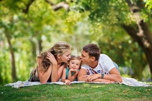 5 planes para Semana Santa con niños