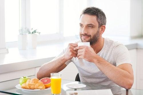 Saber cómo influye la alimentación en la fertilidad del hombre y la mujer ayuda a prevenir problemas futuros y a prepararte para el gran positivo.