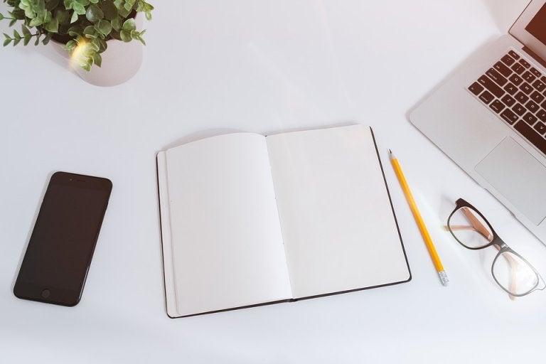 5 consejos para mejorar el espacio de estudio de tus hijos