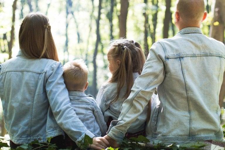 ¿Cómo mejorar el clima emocional en tu hogar?