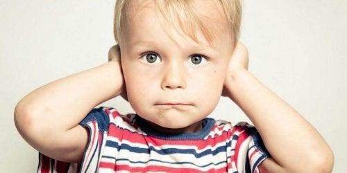 ¿Cómo evitar los gritos en casa?