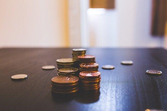 La educación financiera para niños.