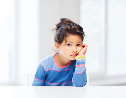 La desmotivación en niños: ¿cómo detectarla y hacerle frente?
