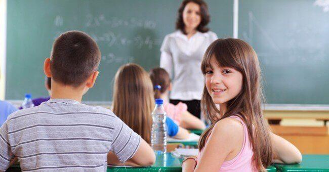 Los 7 mitos educativos más comunes