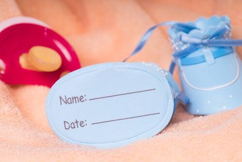 15 nombres originales para niñas y su significado
