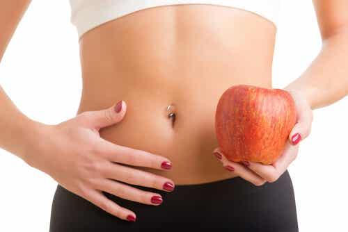 ¿Qué condiciona nuestro metabolismo?