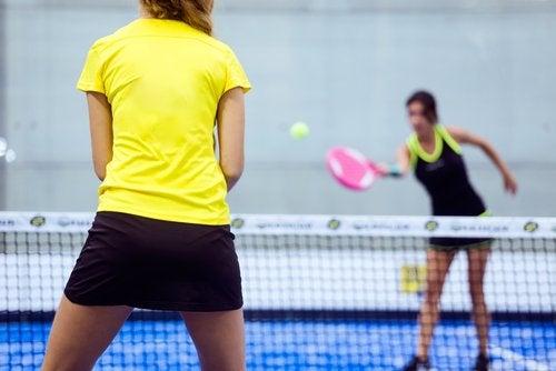 Los deportes para practicar en familiason la mejor inversión de tiempo que pueden dar a sus hijos.