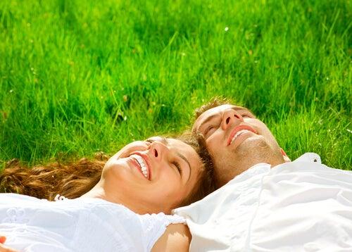 ¿Cómo superar las crisis de pareja?