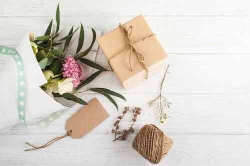 7 regalos originales de boda