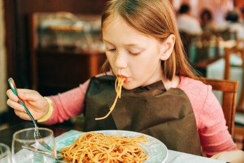 7 ideas para hacer que los niños coman carne