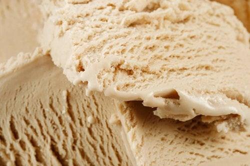 Con estas técnicas sencillas, hacer helados en casa te tomará solo minutos.