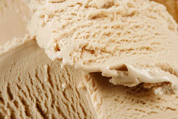 Las recetas para hacer helados para el verano.