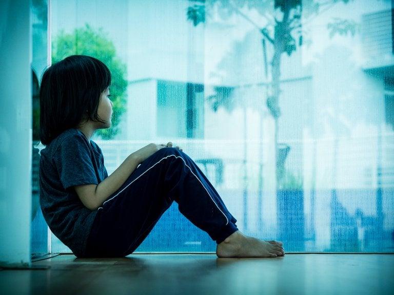¿Cómo saber si mi hijo necesita ser escuchado?