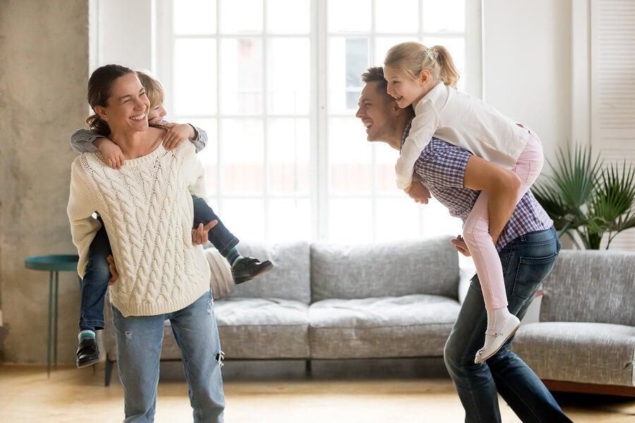 El efecto Pigmalión en los niños