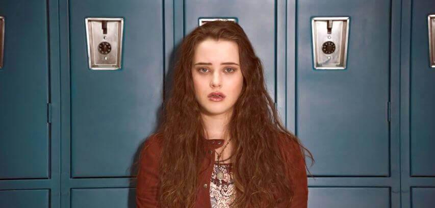 El maltrato psicológico en adolescentes.