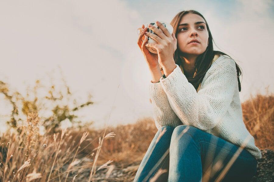 La soledad en la adolescencia