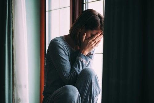 El maltrato psicológico en adolescentes