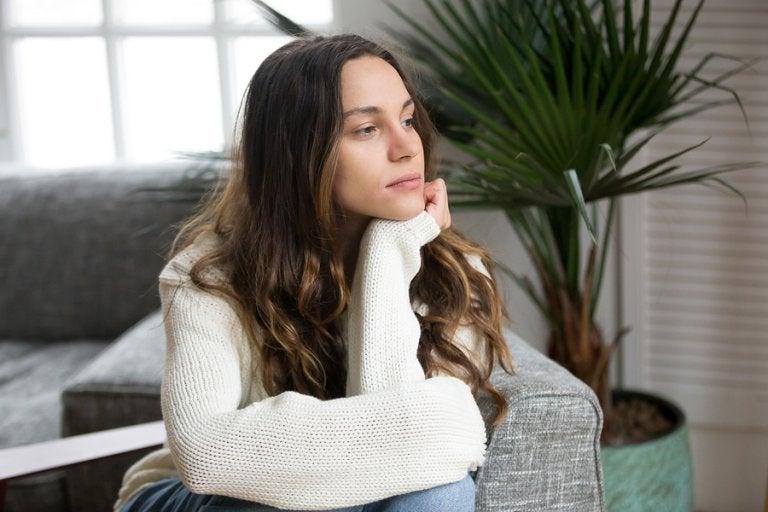 ¿Qué son los embarazos psicológicos?