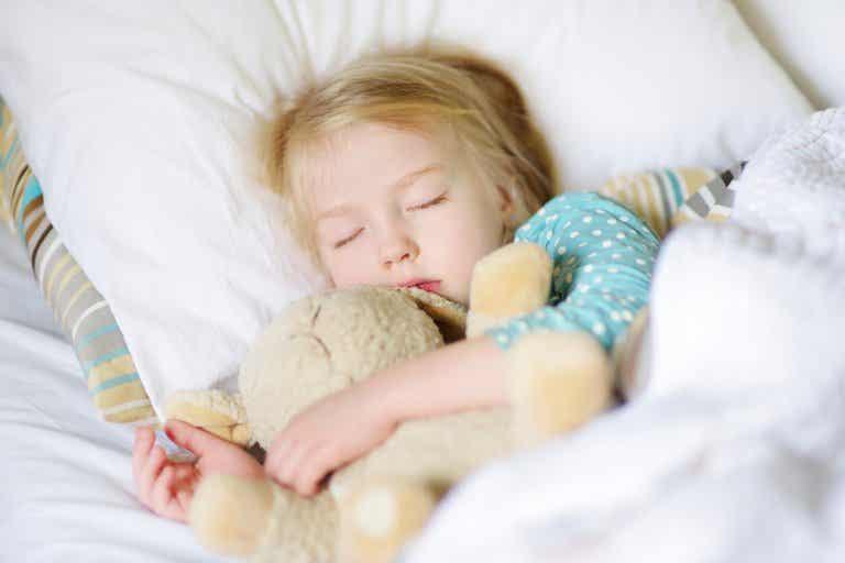 ¿Son buenas las siestas a media mañana?