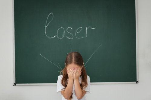 ¿En qué consiste el método Kiva contra el acoso escolar?