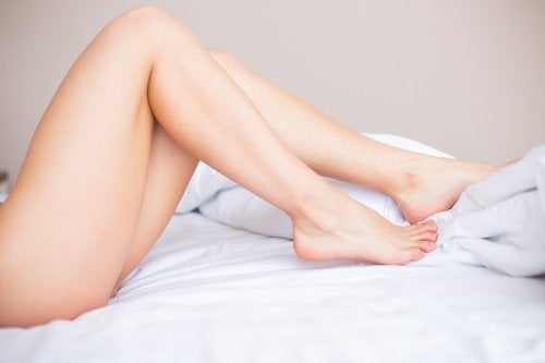 Should You Remove Your Pubic Hair?