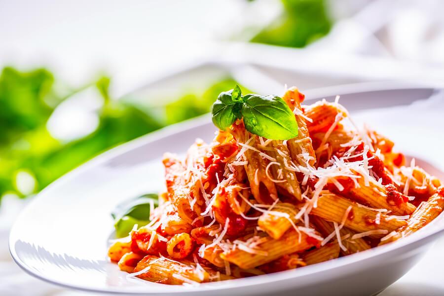 4 recetas para comer con los niños en verano