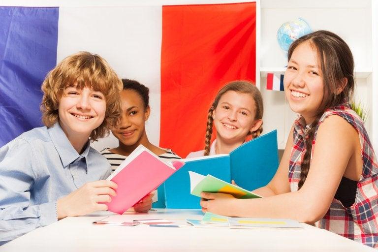 ¿Es buena la educación bilingüe?