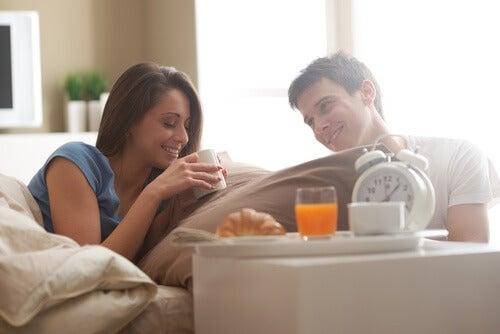 Fertilidad y estrés: ¿existe una relación?