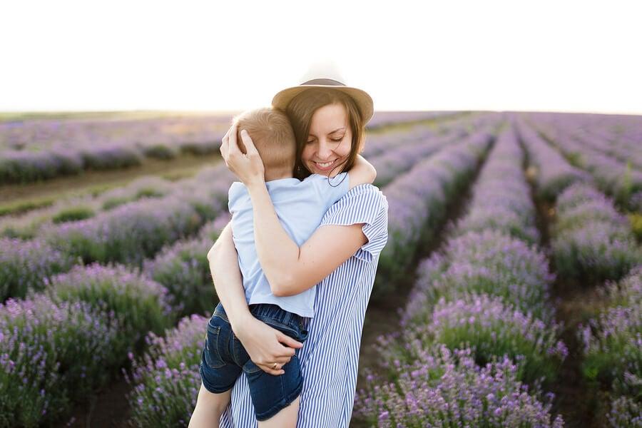 Hiperniños, hijos de la angustia y la sobreprotección