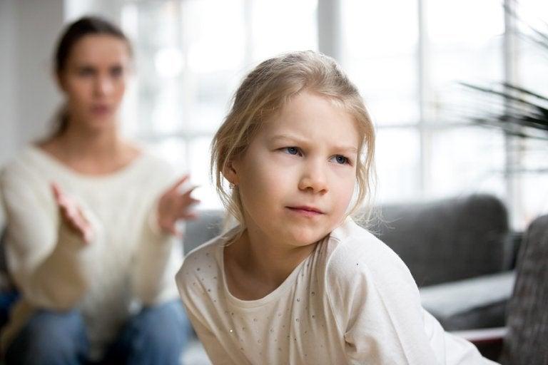Los padres helicóptero y la repercusión en los niños