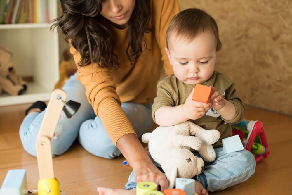 5 claves para enseñar a decidir a los niños