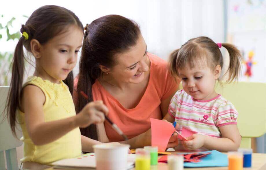 5 claves para enseñar a decidir a los niños.