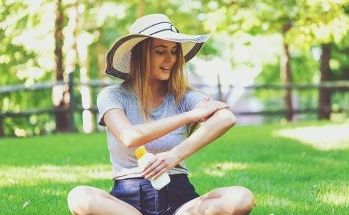 La vitamina D y su relación con la fertilidad es un tema del que las mujeres deberían estar al tanto si pretenden concebir.