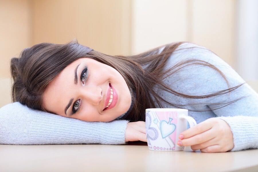 Cuidarme como mujer repercute en el bienestar de mis hijos