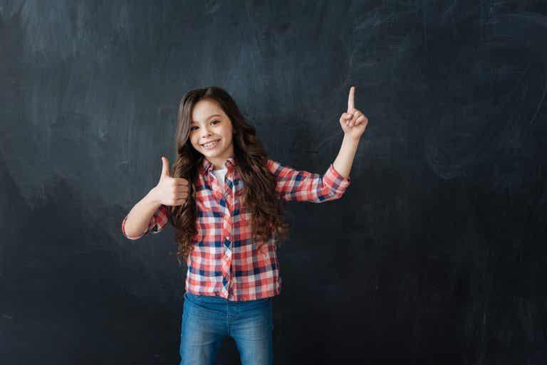 Claves para ayudar a los niños a desarrollar su potencial