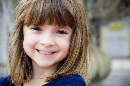 Los nombres de origen guanche para niñas presentan una gran variedad para elegir.