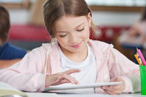 Los booktrailers pueden ser una buena estrategia de aprendizaje en el aula.