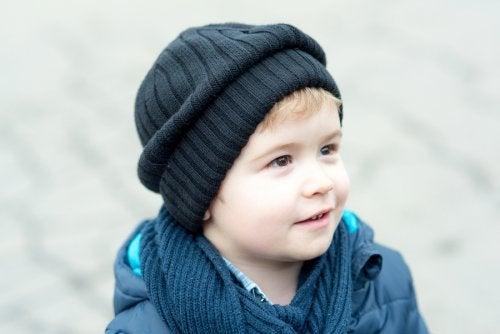 Los nombres de origen asturiano para niños ofrecen alternativas sencillas y con significados profundos e históricos.