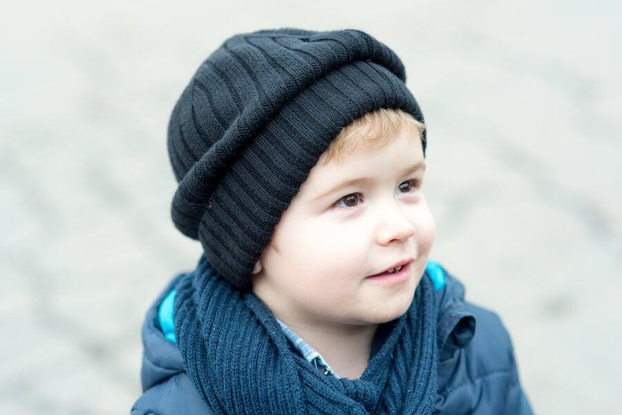 9 nombres de origen asturiano para niños
