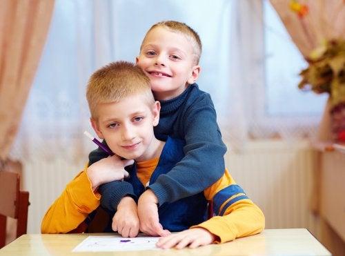 5 mitos sobre el autismo